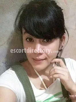 Escort MagdaLena simple adult wo