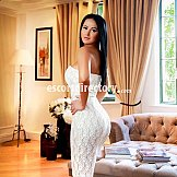 Escort Princess Escort Hilvrsum