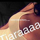Escort Tiaraaa