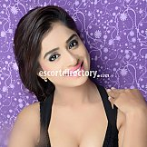 Escort Naina Indian KL Sentral