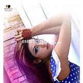 Escort Dimple Indian 0521436767
