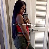 Escort Candy_Girl