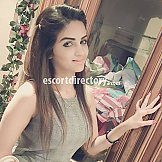 Escort Manisha escort