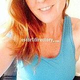 Escort Melinda Madison