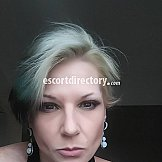 Escort Miss Shelly Deville