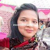Escort Neetu Choudhary