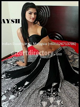 Escort Rayna 01126713786 Indian