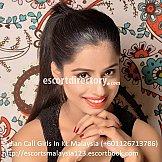 Escort Niana 01126713786
