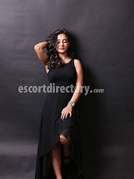 Escort Miss Kavita