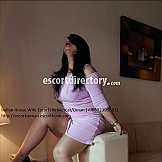 Escort Radhika House Wife