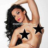 Escort Gorgeous Trans Nikki