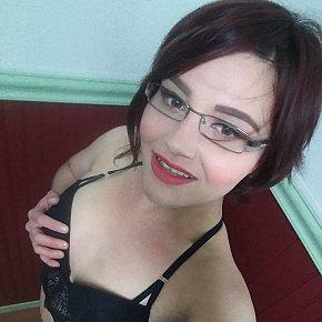 unsatisfied sexy women in vaduz