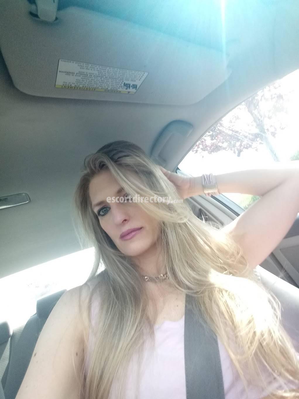Escorts Denver Co >> Escort Callie Smith Hot Girl In Denver Co