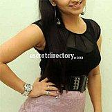 Escort Tanisha Singh