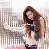 Escort Elina Japanese Girl