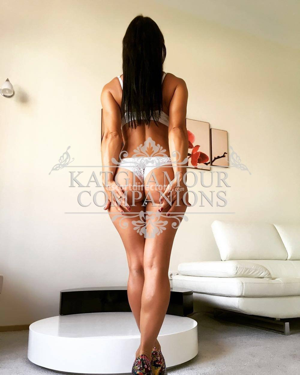 escort massage dk photo sex