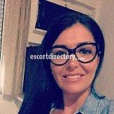 Escort ALISYA_TOP_CLASSE