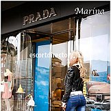 Escort Marina