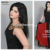Escort Veena