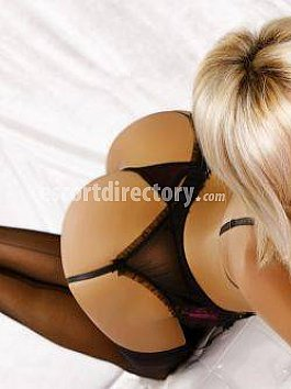 Escort Jil Transsexual
