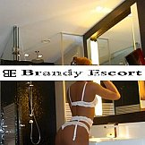 Escort Brandy_Williams
