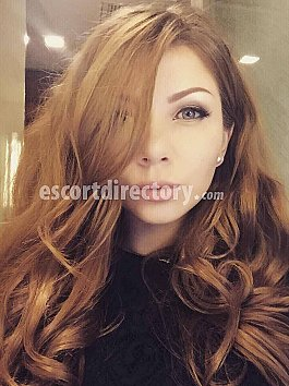 Escort Inked_Ginger