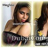 Escort Meghna
