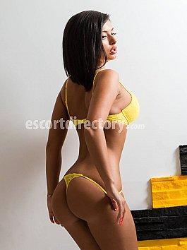 Escort _MARRY_VIP_GIRL_