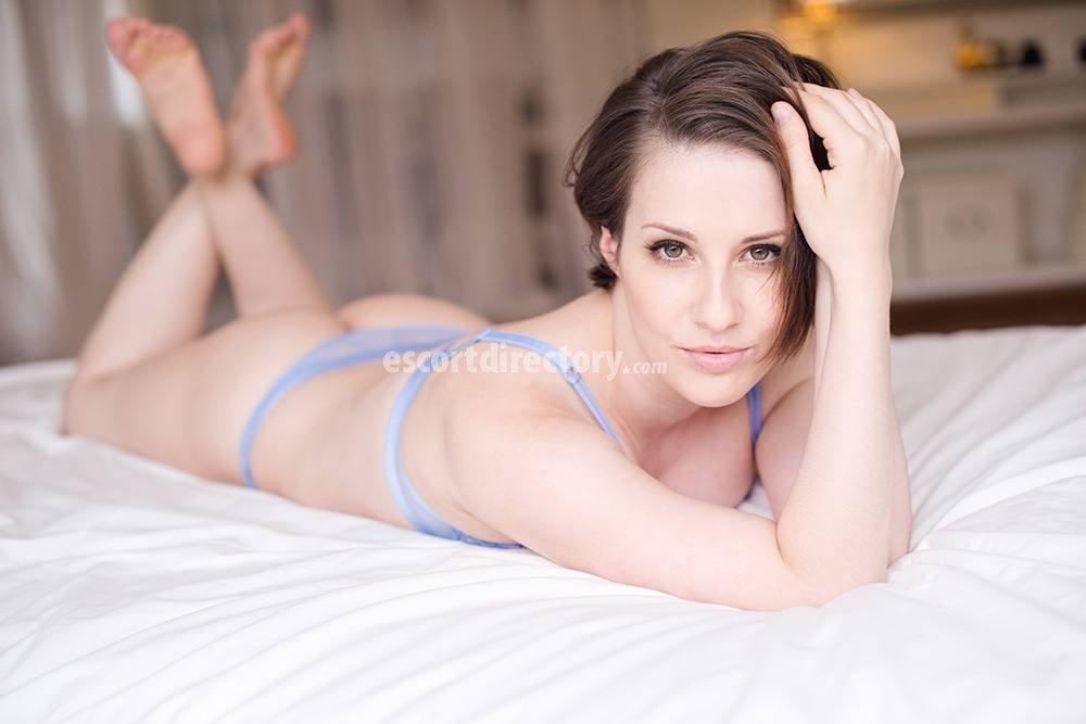 prague escort incall erotic bøsse tantric massage