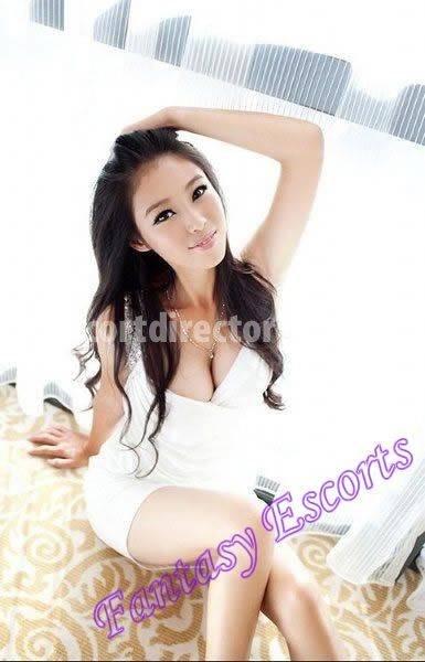 lip escort service shanghai