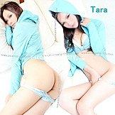 Escort Tara