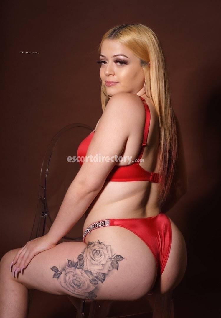 Ashley Milton Keynes Escort escort ashley, hot girl in seattle wa