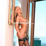 Escort Alis