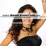 Escort Lady Laura