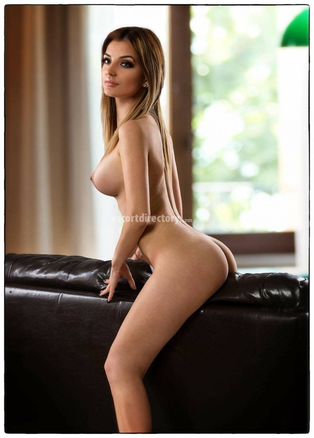 escort forum desenzano escort pinerolo