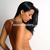 Escort BEATRICE_TOP_