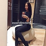 Escort Caterina_Luxury_Hu
