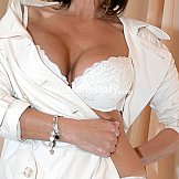 Escort claudia italiana
