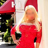 Escort Hollie of Miami