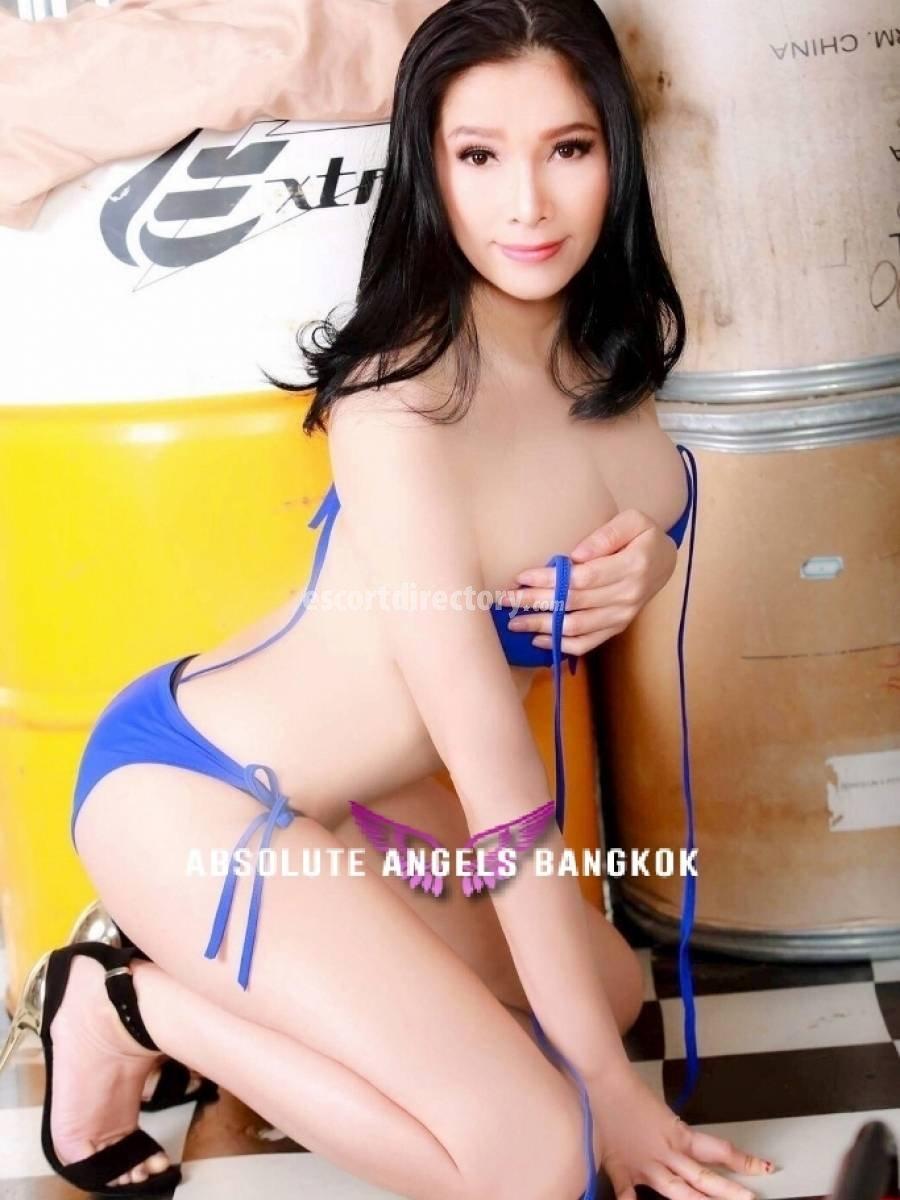 Absolute Angels Bangkok