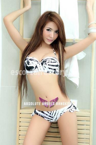 escort girl price escort directory bangkok