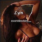 Escort Lyn