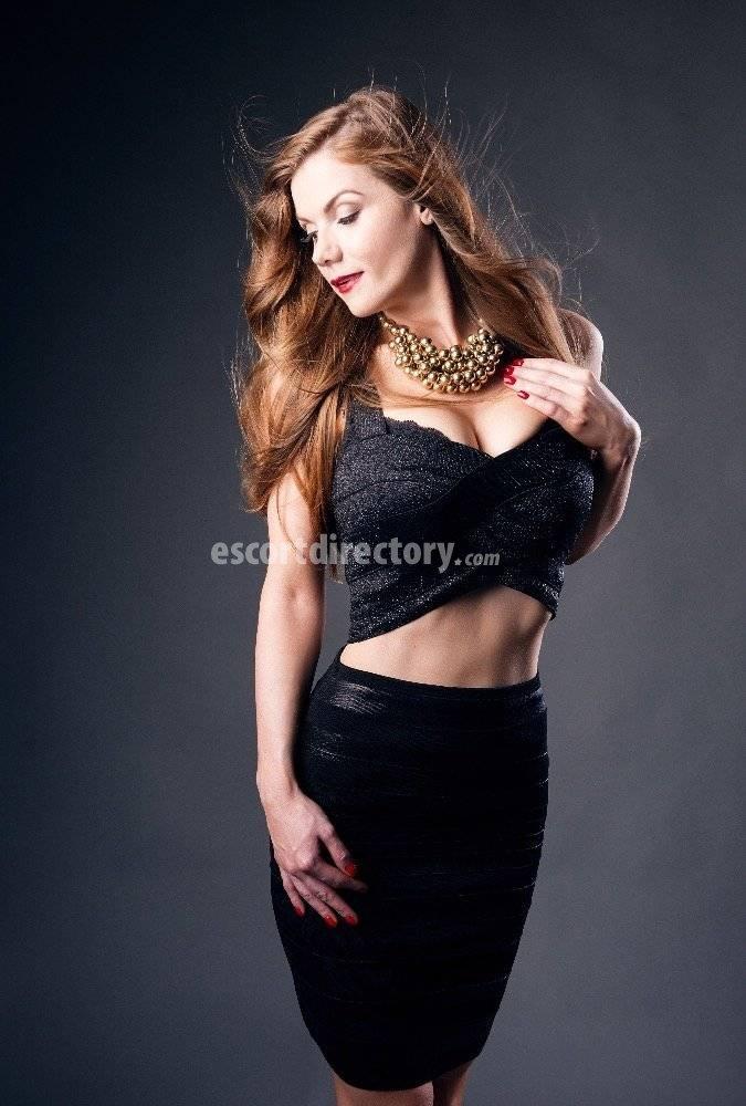 czech male escort blog