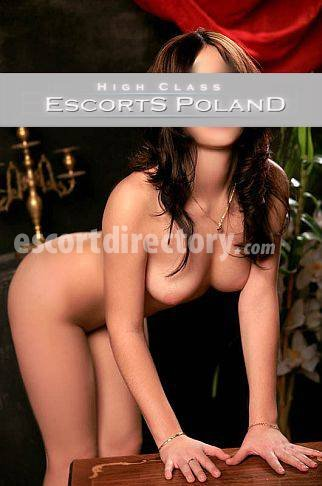 Escorts warsaw in