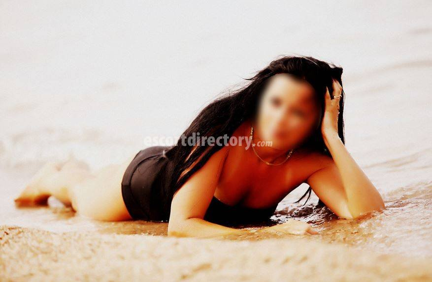 czech mature forum escort girl