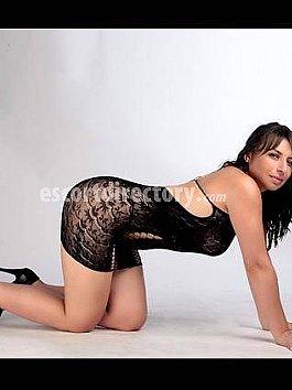 Escort Nataly