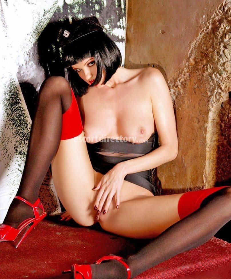 lesbienne hot escort directory paris