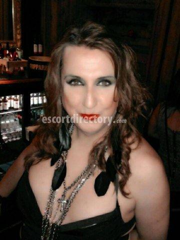 hot escort sex contact shemale