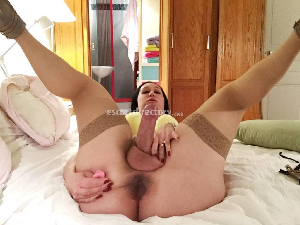 free gay porn hd online escort girl montelimar