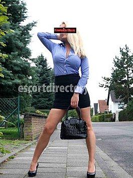 Escort Lisette